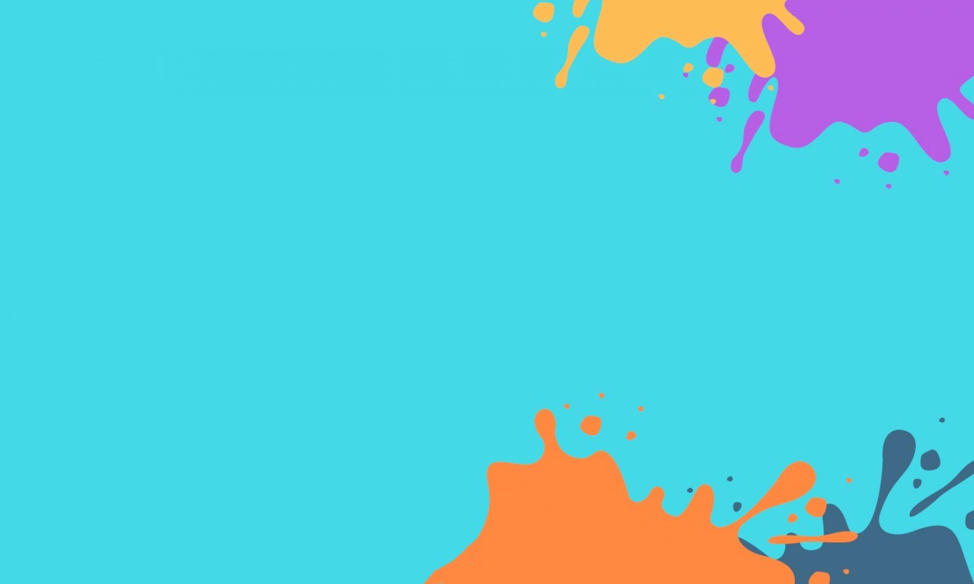 Elternrat Länggasse-Felsenau